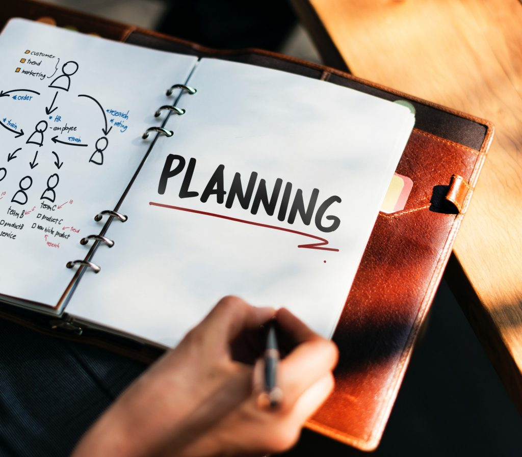 Plánovanie vs. realita v samosprávach